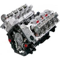 Engine Parts Petrol
