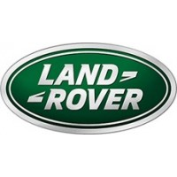 Competitive and quality Parts for the Land Rover and Range Rover Range of Luxury 4X4 Vehicles - Discovery, P38, Sport, L322