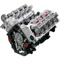 Land Rover Discovery 3 Engine Parts Petrol|Parts & Accessories