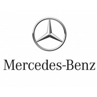 MERCEDES-BENZ AIR SUSPENSION