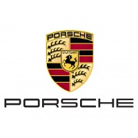 PORSCHE Air Suspension Springs, Bags , Compressors, Pumps, Coil Kits .We ship worldwide!