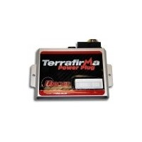UK Based Supplier of top quality Terrafirma 4X4 Performance from Allmakes, .We ship worldwide!