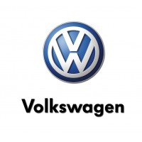VOLKSWAGEN Air Suspension Springs, Bags , Compressors, Pumps, Coil Kits .We ship worldwide!