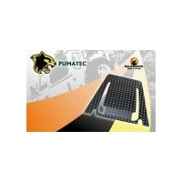 UK Based Supplier of top quality Terrafirma 4X4 Pumatec Bonnet Plate from Allmakes, .We ship worldwide!