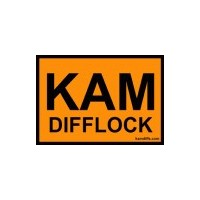 KAM Locking Differentials
