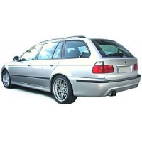 5 Series E39 Chassis (Wagon) 1997-2004