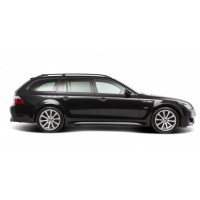 BMW 5 Series E61 Chassis (Wagon) 2003-2010|Air Suspension Springs, Compressors, Coil Conversion Kits