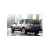 UK Based Supplier of top quality Terrafirma 4X4 Freelander 2 Styling from Allmakes, .We ship worldwide!