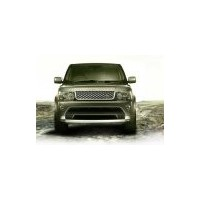 UK Based Supplier of top quality Terrafirma 4X4 Range Rover Sport Styling from Allmakes, .We ship worldwide!