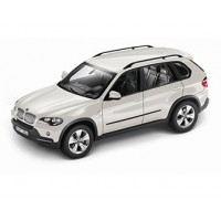 BMW X5 E70 Chassis 2007-2013|Air Suspension Springs, Compressors, Coil Conversion Kits
