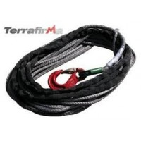 UK Based Supplier of top quality Terrafirma 4X4 Recovery from Allmakes, .We ship worldwide!
