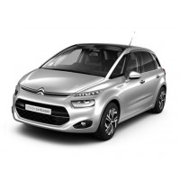 Grand C4 Picasso (All Models) 2006-2014