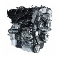 Range Rover Evoque Engine Parts Diesel|Parts & Accessories