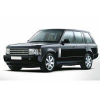 Range Rover L322    2002-2005 Models, Air suspension Parts and accessories