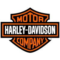 Harley-Davidson - Arnott Air Suspension Kits for Dyna, Softail, Sportster, Touring Series, Tri Glide and V-Rod.