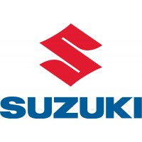Suzuki UK based.