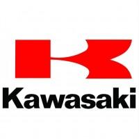 Kawasaki UK based.