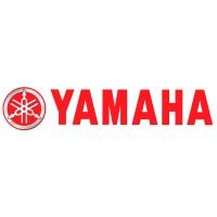 Yamaha UK based.