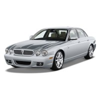 Buy XJ - 358 Chassis 2008 - 2010 Air Suspension Parts Online