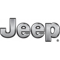 JEEP AIR SUSPENSION|Parts & Accessories