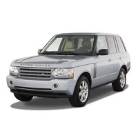 Range Rover L322 02-12|Parts & Accessories