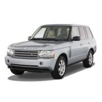 Range Rover L322 02-12