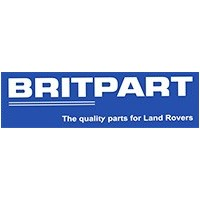 Britpart Accessories - Range Rover Sport Mk1