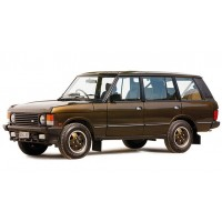 Range Rover Classic 86-95|Parts & Accessories