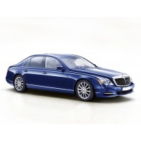 UK Based Supplier of top quality Maybach 57 And 62 2002-2013 air suspension parts