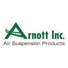 Arnott Inc