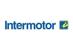 INTERMOTOR
